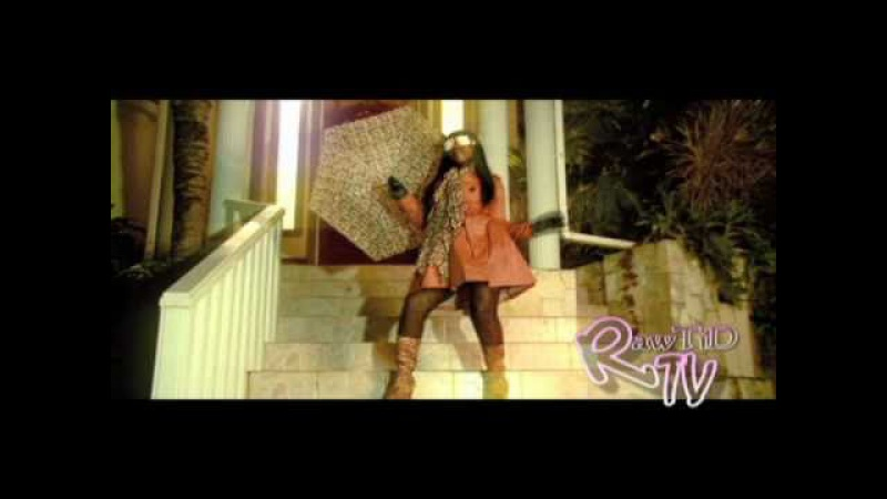 Spice JIM SCREECHIE Music Video (RawTiD TV)