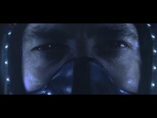 The Endless Sci Fi Short Film (rus, AlexFilm)