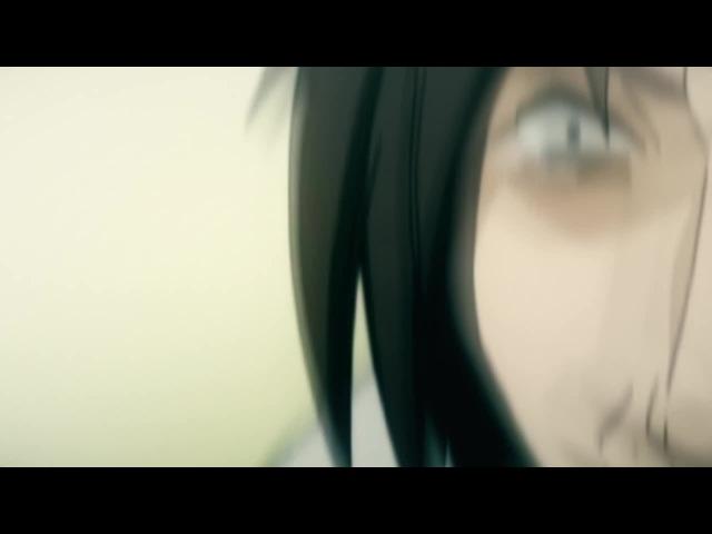 Ore Monogatari!! - _/(.-.)\_