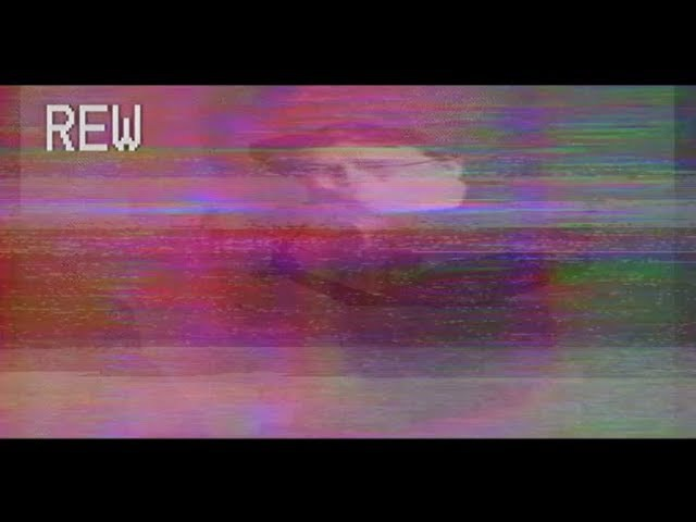 Ceno0's Not So Random Channel Trailer