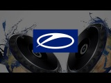 Assaf feat. Nathan Nicholson - Lost Souls (Radion6 Remix) #ASOTYearMix2017
