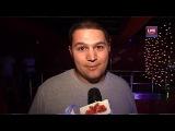 Pro-News 20 - Mr. Vasovski (ROM) (29.05.09)