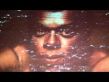 Leon Ware - What's Your World