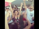 DJ RAHAAN - Hit &amp Run The 2009 Disco Edit originally by Loleatta Holloway
