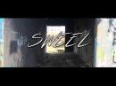 Sweel - СВЕТОФОР MUSIC VIDEO