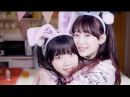 """【Full ver.】""""Easter Bunny / イースターバニー"""" The Idol Formerly Known As LADYBABY"""