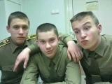 ВФ БГУ набор 2010