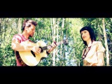 Abacus - Fionn Regan (Acoustic Cover) Gareth &amp Emmi