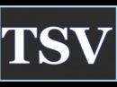 Ставрополь.1982г. СКМУ Вторая часть трилогии Дети Подземелья - Любовь и Ре-вност...