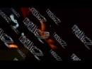 Lil Peep - DRUGZ (Prod. John Mello) (Official Music Video)