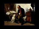 Иван Тургенев. Собака (Стихотворение в прозе) Читает Павел Морозов