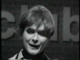 THE BATES - Poor Boy - Videoclip