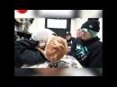 Asian Boys Kissing 💋