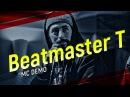 Beatmaster T Predatorz MC Demo