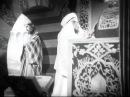 Метеориты 1947 Научно популярный фильм Режиссер П В Клушанцев