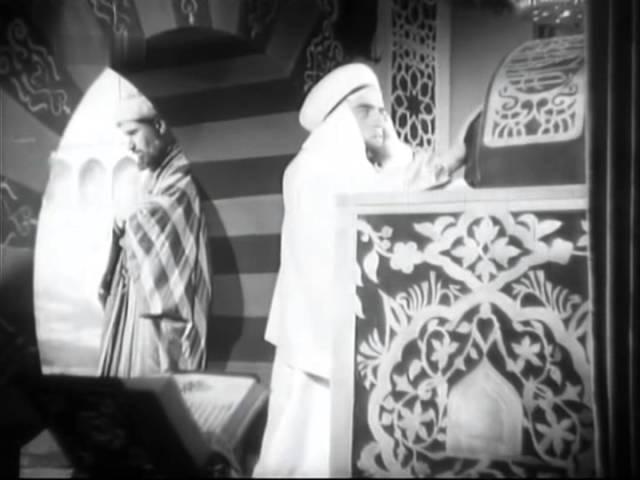 Метеориты 1947 Научно-популярный фильм Режиссер П.В.Клушанцев