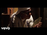 Zaytoven - Left Da Bank (feat. Young Dolph)