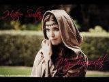 Hatice Sultan - My Immortal (Magnificent century) /Muhteşem yüzyıl/