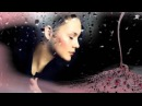 Aleksey Arkhipovskiy - Incredibly Nice Music