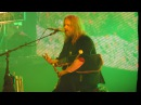 Nightwish - Estratto di My Walden HD @Unipol Arena Bologna 29/11/2015