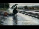 Best Emotional Sad Music Mix (Rainy Mood) - Letting Go