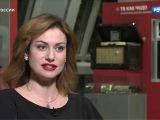 Тайны следствия-17. Крутые перемены в судьбе Марии Швецовой! (сюжет программы