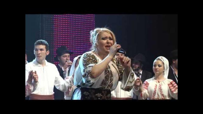 Viorica si Ionita din Clejani Cine numele mi-l poarta live