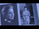 Наталия Кларксон – «прабабушка» русской контрреволюции