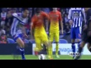 Lionel Messi Top 10 Goals of 2012-2013 HD - Video Dailymotion