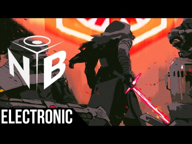 Star Wars - The Force Theme (Far Out Remix)