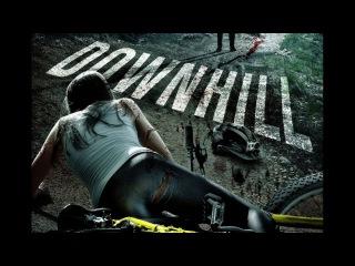 Downhill (2016) full Sport Horror movie