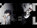 Akuma no Riddle/Загадка истории дьявола - 8 серия русские субтитры.