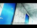 Akuma no Riddle/Загадка истории дьявола - 11 серия русские субтитры.