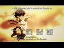 Akuma no Riddle/Загадка истории дьявола - 12 серия русские субтитры.