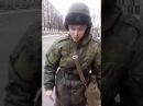 Трепещите НАТО в России свежий призыв...