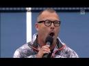 """US-Sänger singt """"Deutschland über alles"""" - Deutschlandlied - Hymnen-Skandal Fed-Cup auf Hawaii / USA"""