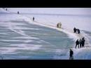 Река Волга от истока до Каспия / Лекция