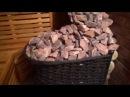 Печь для бани / Печь для бани своими руками / Stove for sauna / Баня / Сауна / Парилка \ Печь /