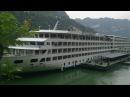 China Yangtze River Cruise--President Ship