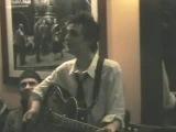 Peter Doherty -