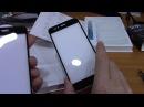 Полноразмерное ТОП стекло Carkoci с клеем везде Xiaomi Mi5x Mi A1 Part 1