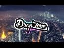 Drake - Hype (DELAY Remix)