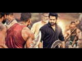 Jr Ntr tamil Dubbed full Movie 2016 Latest new upload | jr ntr action movie 2016 new upload