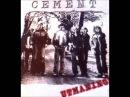 Slite Cement [SWE] - 06. Ensamhet.