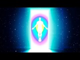 ACTIVATE SUPER CONSCIOUSNESS 8190 Hz Powerful Ascension Meditation Frequency Vibration Tone