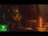 Halo Wars 2 / Трейлер
