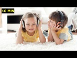 MUSIC 2018 | Baby Songs to Make Them Laugh  | QUIET MUSIC FOR BABIES