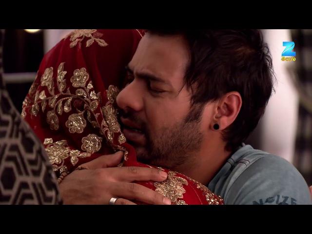 Kumkum Bhagya - Episode 565 - August 21, 2017 - Best Scene
