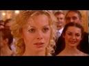 х/ф Доярка из Хацапетовки 2006г. - Свадьба Катерины.Переломный момент фильма.