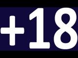 ПОЛНЫЙ УРОК 18 - ПРАКТИКА и УПРАЖНЕНИЯ. ГРАММАТИКА АНГЛИЙСКОГО ЯЗЫКА С НУЛЯ. АНГЛИЙСКИЙ ЯЗЫК. УРОКИ